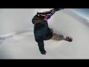 Живи в кайф (720 HD) [HD, 720p]