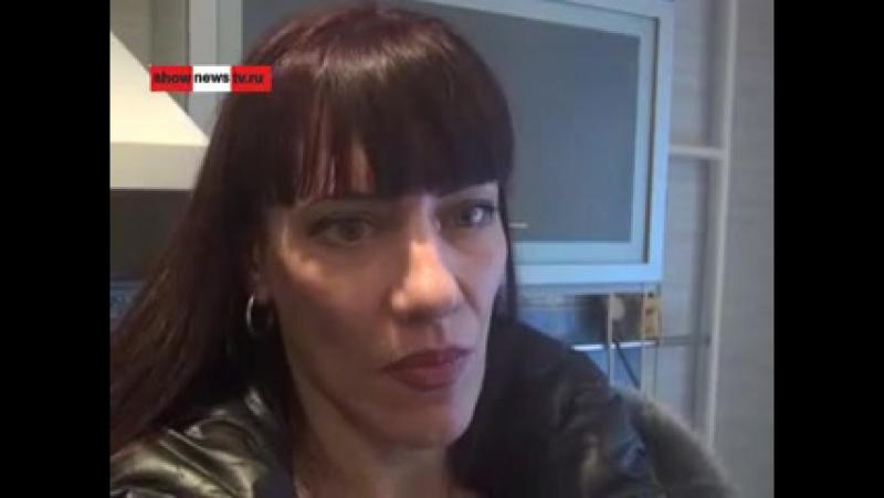 NFE - Наркоборцы закатали Губу за закладки