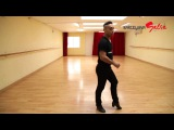 Clases Salsa Online Pachanga - Iniciaci