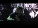 Thom Yorke - Traffic / Twist... (HD) Live In Paris 2015