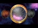 13 знаков зодиака Весы