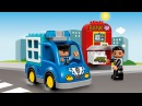 Мультики для самых маленьких про машинки от Анимашки Познавашки Игровой мультфильм
