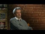 Константин Богомолов о цензуре в искусстве