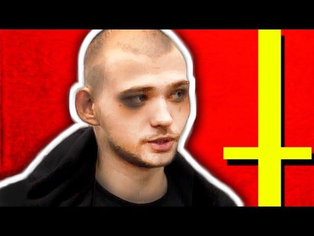 ВидеоОбзор 2 - ЭКСТРЕМИСТ Руслан Соколовский » Freewka.com - Смотреть онлайн в хорощем качестве