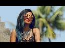 Be Free (Original) | Pallivaalu Bhadravattakam (Vidya Vox Mashup) (ft. Vandana Iyer)