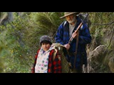 Видео к фильму «Охота на дикарей» (2016): Трейлер (русский язык)