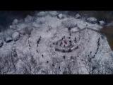 «Изумрудный город» (2016 – ...): Трейлер (сезон 1; русский язык) / www.kinopoisk.ru/film/840106/
