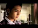 Bridal Mask - Kang To x Mok Dan - Going Crazy MV