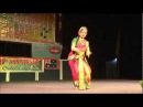 A Tribute to China Satyam Bhama Kalapam by Pamarthi