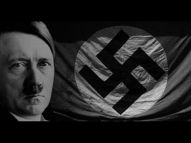 Секретные материалы КГБ. Бегство Адольфа Гитлера. Леонид Ивашов