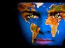 Сотовая Земля «Мальчик Гео́ из соседнего Чертога»