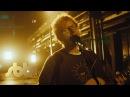 Ed Sheeran   Eraser (Live) [Extended F64 Version]: SBTV10