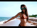 Shuffle Dance Electro House - Bass Music Mix 2016 Part 5
