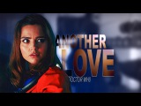 Another Love [Doctor Who] TYS