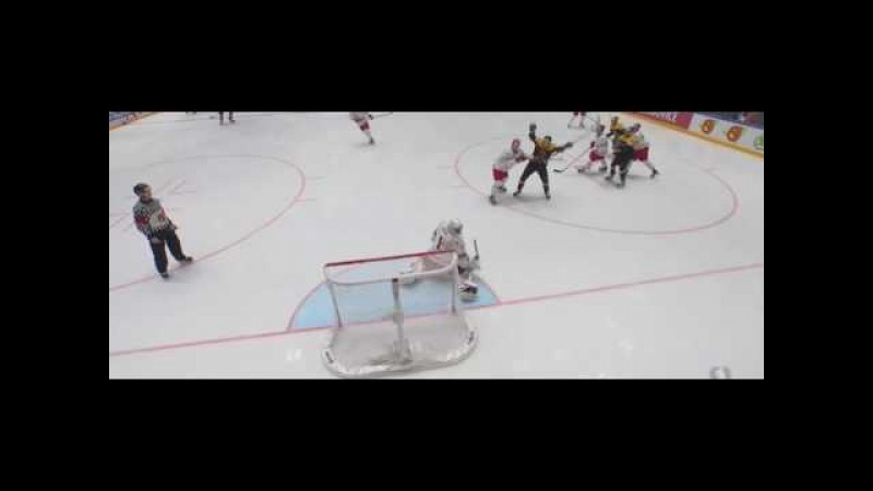 HOCKEY GERMANY 1 0 BELARUS GOAL HAGER ХОККЕЙ ЧМ 2016 ГЕРМАНИЯ 1 0 БЕЛОРУССИЯ ГОЛ ХАГЕР