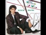 Alberto D'arco - Dai Dai Dai (Dolce Vita) (12'' Version) 1987