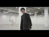 ТОРЕГАЛИ ТОРЕАЛИ - БИРТУРЛИ КЫЗ  (Жуырда)  Toregali Toreali - Birturli Kyz (Soon) 2017