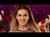 Leon Varteresyan Im gexeckuhi Official Music 2017 г