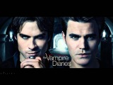 The Vampire Diaries 7x17 Promo song - Raphael Lake - Don't Die Today