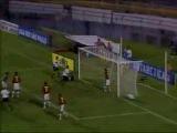 Portuguesa 5 x 4 Flamengo - Torneio Rio-S