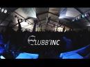 Mano Azteca Kudos 15 Years Anniversary Clubb Inc Dj Set