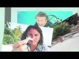 Скрябн - Мсця щасливих людей (2011) УКРАИНСКИЕ КЛИПЫ УК УКРАИНСКАЯ МУЗЫКА УКРАНСЬК КЛПИ