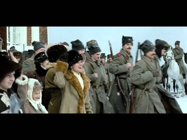 Белая гвардия. Две атаки генерала Каппеля. х. ф. Адмирал