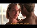 You Are - Laura Pausini - Lyrics