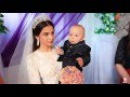 НОВАЯ ЧЕЧЕНСКАЯ СВАДЬБА ВО ФРАНЦИИ 2016 Chechen Wedding in FRANCE