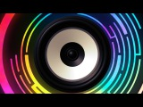 TOP 10 Extreme Bass Test Music for Subwoofer