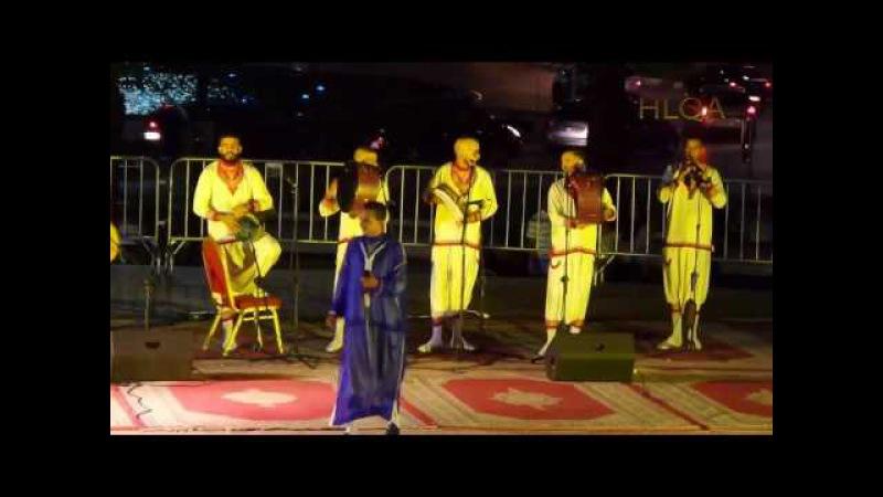Festival lagora 03 2016