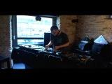 ND_Baumecker Boiler Room Berlin DJ Set