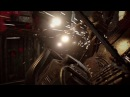 Resident Evil 7 biohazard • 4K Launch Trailer • PS4 PS VR Xbox One PC