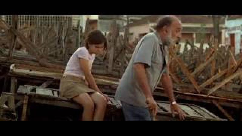 Baixio das Bestas - Cláudio Assis (2007) 12yo