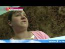 В громком деле о пропаже двойни во время кесарева сечения в одной из больниц Челябинской области пос