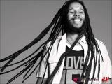 Nneka feat. Ziggy Marley &amp Eeday - Express Yourself