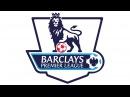 Футбол. АПЛ. Чемпионат Англии. 29 тур. Результаты и турнирная таблица