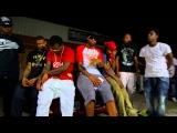 Slim Thug - Errrbody Feat. Sauce Walka, Sancho Saucy &amp 5th Ward JP