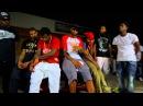 Slim Thug - Errrbody Feat. Sauce Walka, Sancho Saucy 5th Ward JP
