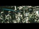 Polish Special Forces - OSŻW JWK 2016