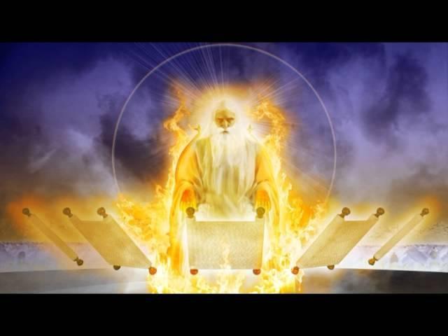 Создатель Создателей о ситуации на Земле