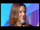 Natasha St-Pier - Vivre Ou Survivre - 20 Ans Deja Balavoine 2006