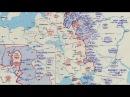 Малоизвестные сражения весны 1942 года рассказывает историк Алексей Исаев
