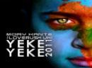 Yeke Yeke 2011 Ronski Speed Remix
