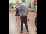 ksenia_nagumanova video