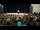 Любовь Брак Семья Рига Латвия 2016 10 28 Осипов А И
