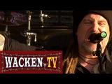 Eluveitie - Inis Mona - Live at Wacken Open Air 2016