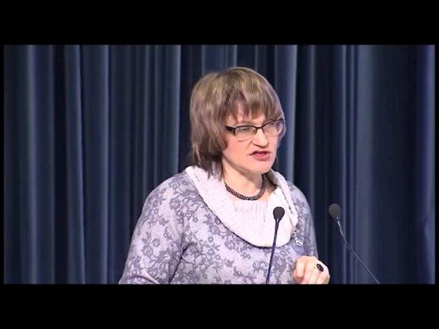 Консенсус- конференция по панкреатиту. Часть 1
