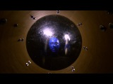Blue Man Group The Forge Official Video