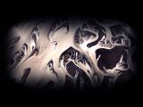 Andre Salmon, Chris C. - El Octavo Dia (Original Mix) Official Video